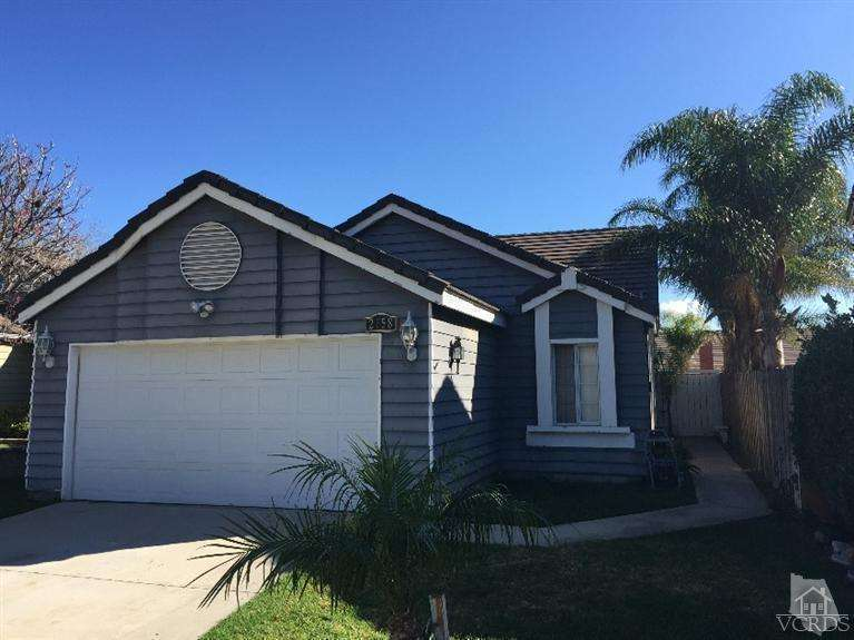 mobile homes in simi valley with 4603789 on How Does The Health Care Mandate Effective Your Coverage further 96564346 moreover Zillow Simi Valley Home Price Report additionally 98361280 together with 5359640648.