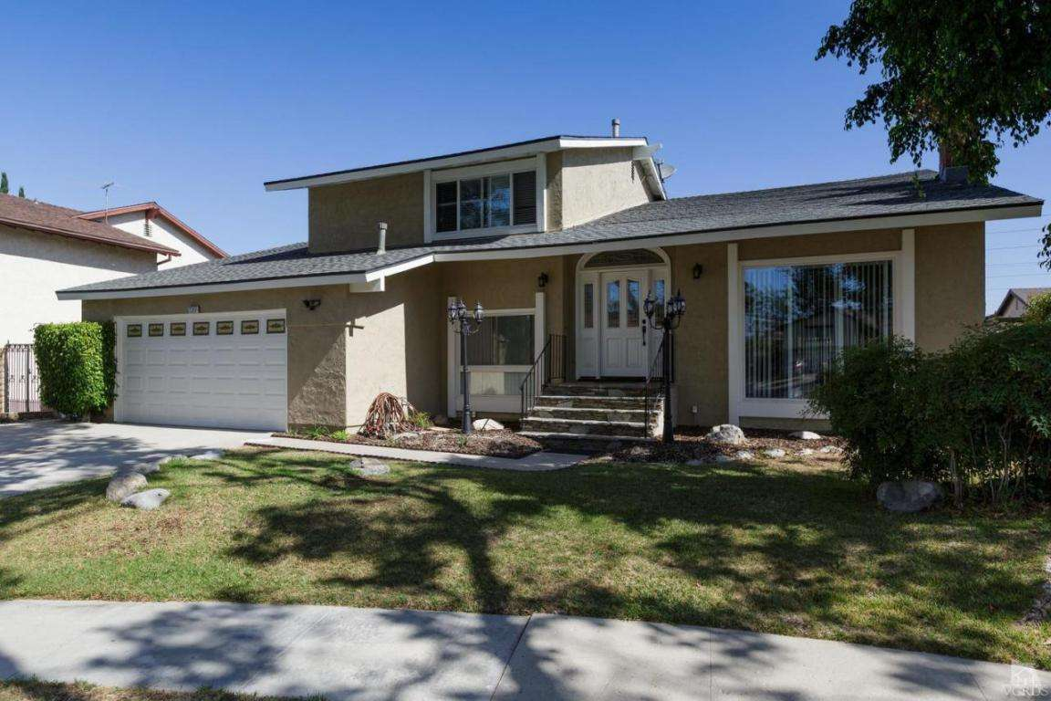mobile homes in simi valley with 4640560 on How Does The Health Care Mandate Effective Your Coverage further 96564346 moreover Zillow Simi Valley Home Price Report additionally 98361280 together with 5359640648.