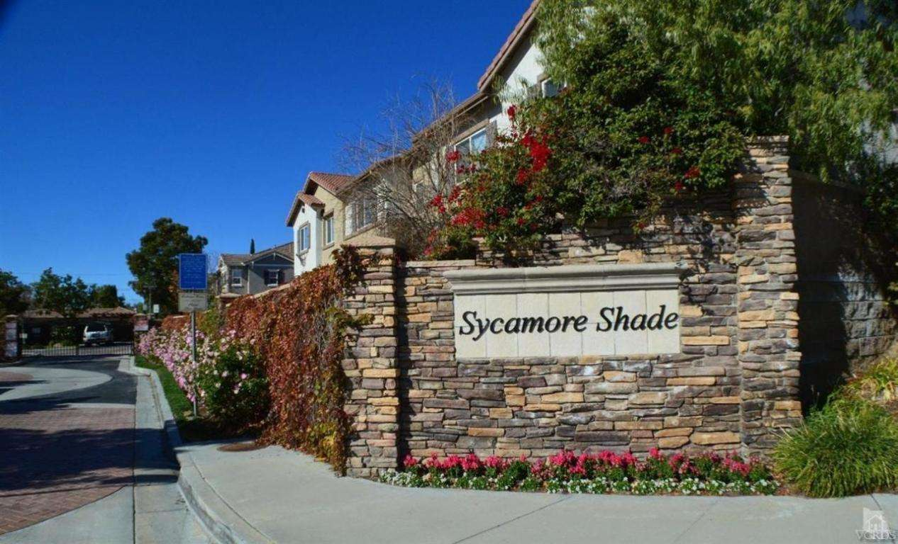 sycamore valley big and beautiful singles Beautiful lodge style living hunting and fishing available sycamore valley golf course big hill reservoir - beautiful.