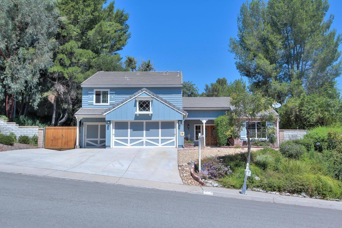 mobile homes in simi valley with 4681694 on How Does The Health Care Mandate Effective Your Coverage further 96564346 moreover Zillow Simi Valley Home Price Report additionally 98361280 together with 5359640648.