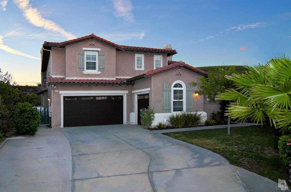 mobile homes in simi valley with 4744133 on 5285866959 moreover juangabrielrealestate as well Big Sky Simi Valley Crosspointe Tract Floor Plans additionally 10542997283 additionally 4619316.