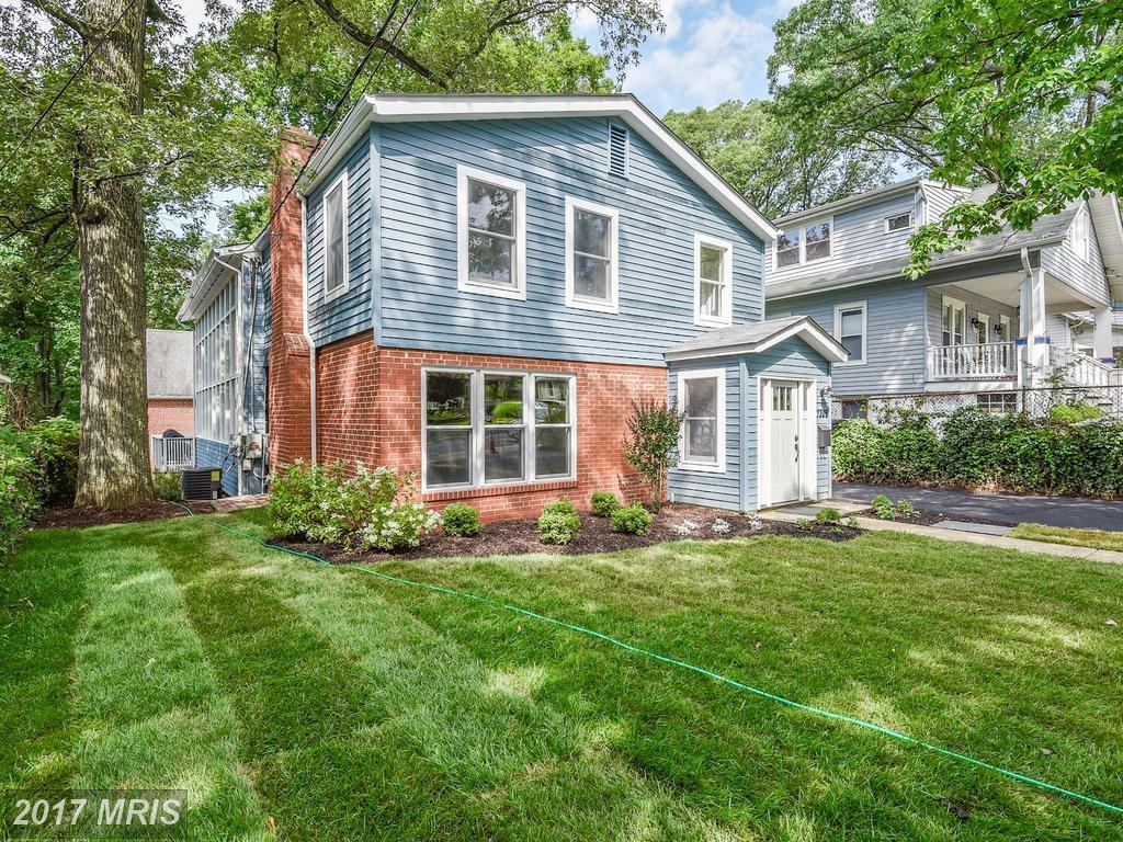 7306 flower ave takoma park md 20912 mls mc10011072 redfin Home furniture and more in langley park