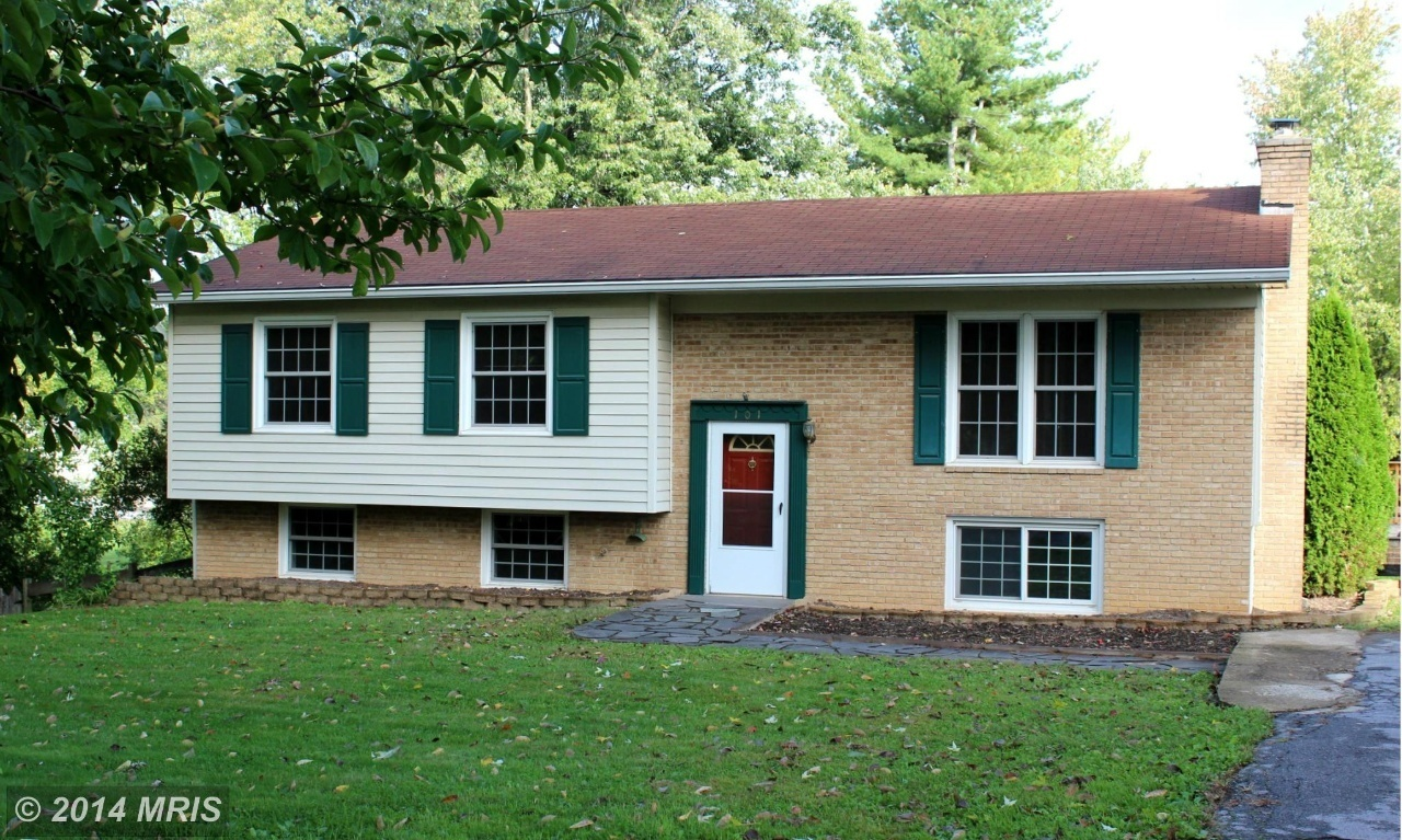 101 old martinsburg rd shepherdstown wv 25443 mls jf8483100