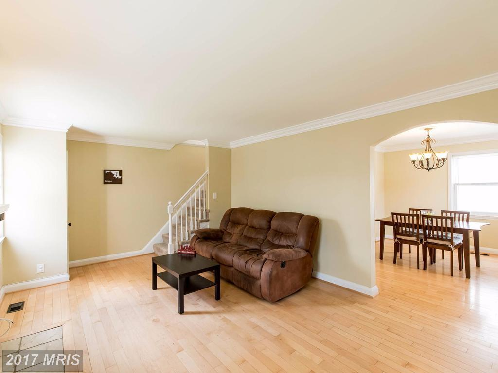 13 yorkway dundalk md 21222 mls bc10063228 redfin