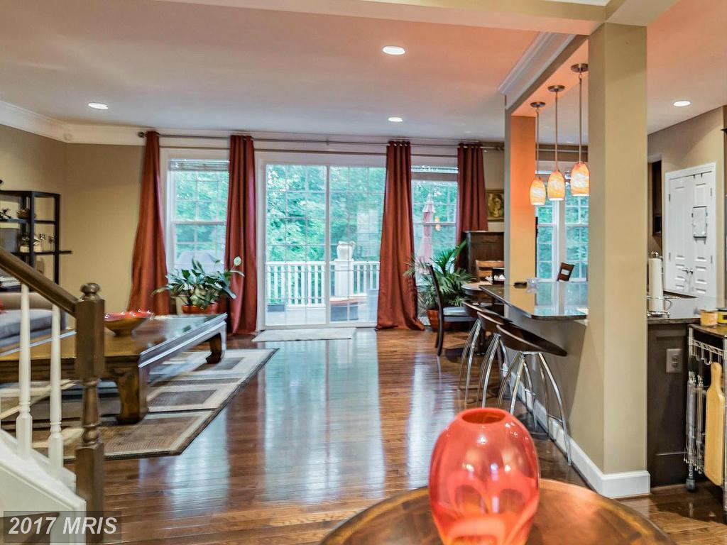 Interior Design Flooring Sterling Va Floor