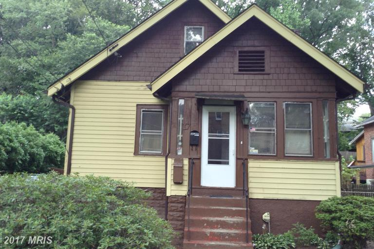 17 lee ave takoma park md 20912 mls mc8688280 redfin Home furniture and more langley park md
