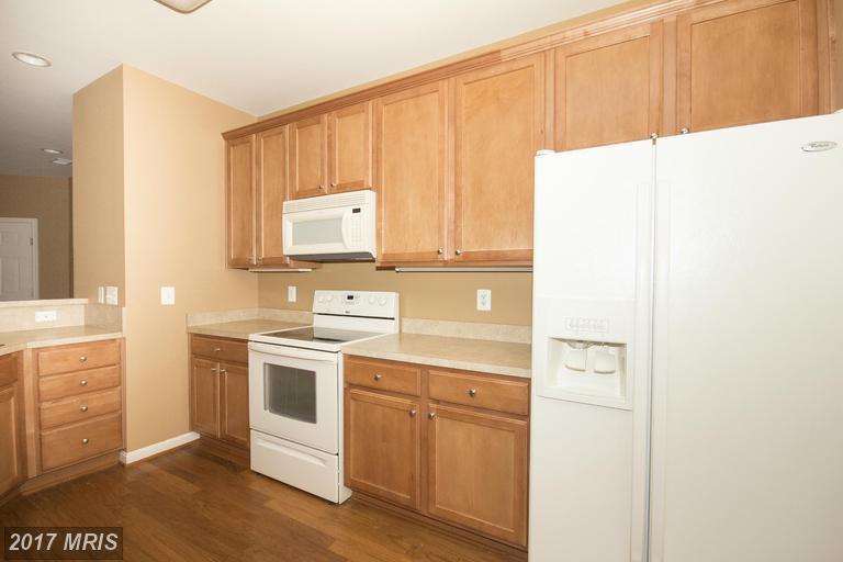 300 Wyndham Cir Unit B, Owings Mills, MD 21117 | MLS# BC9827333 ...