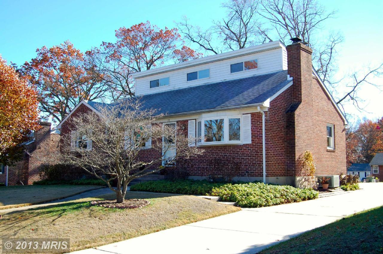 lutherville timonium chat $489,000 325 morris avenue lutherville timonium, md mls: 1000483232  chat is now online ask away ask a question in the neighborhood $449,900 $759,000 $750,000.