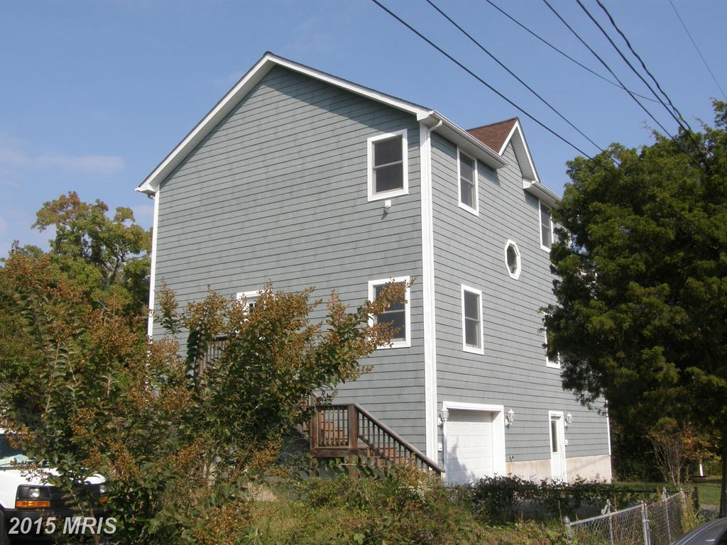 1230 spruce ave shady side md 20764 mls aa8472369 redfin