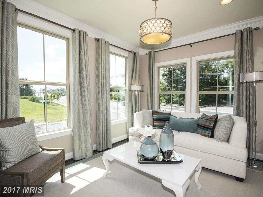 100+ [ ryan homes design center white marsh ] | homes for sale