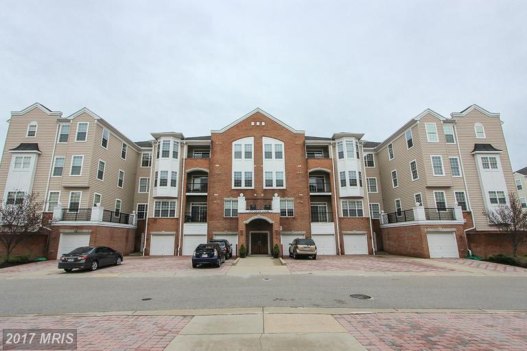 6155 Shadywood Rd #201, Elkridge, MD 21075 | MLS# HW9621683 | Redfin