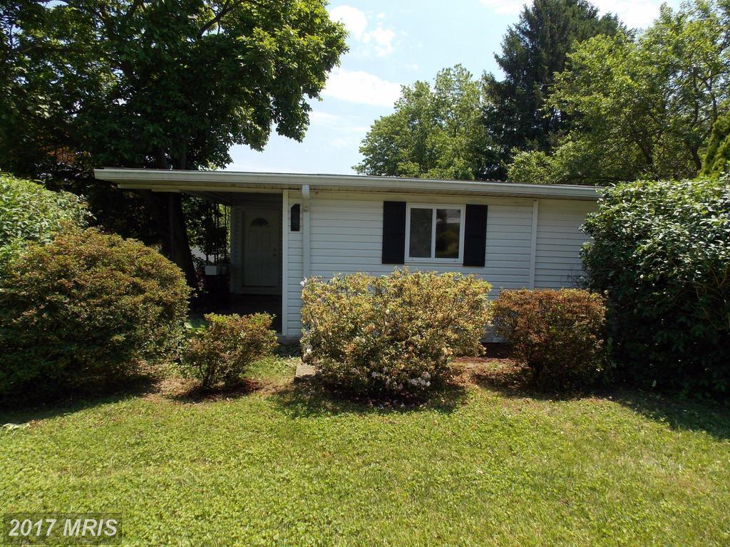 1 Wengate Rd, Owings Mills, MD 21117 | MLS# BC10048723 | Redfin