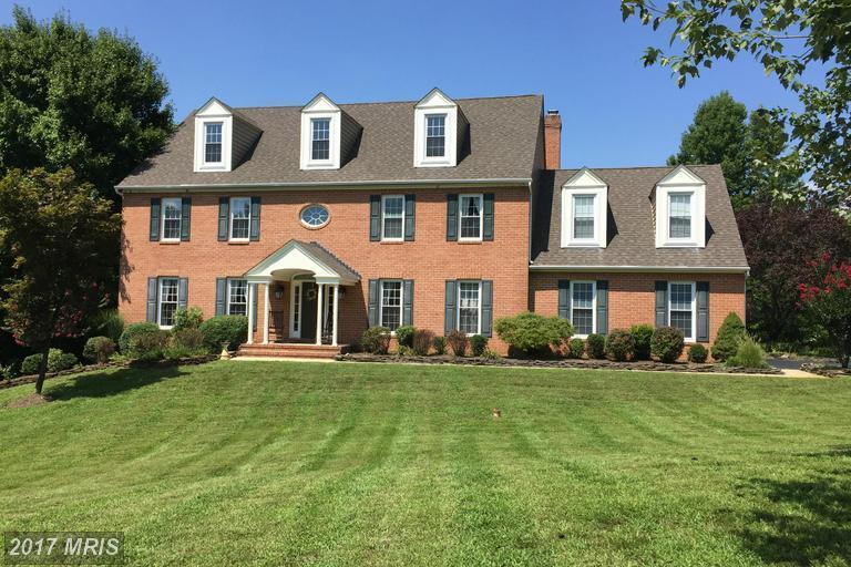 davidsonville chat rooms Walnut hill farm is a custom home community located in scenic davidsonville offering buyers their choice of  with enough room to expand  chat now  contact us .