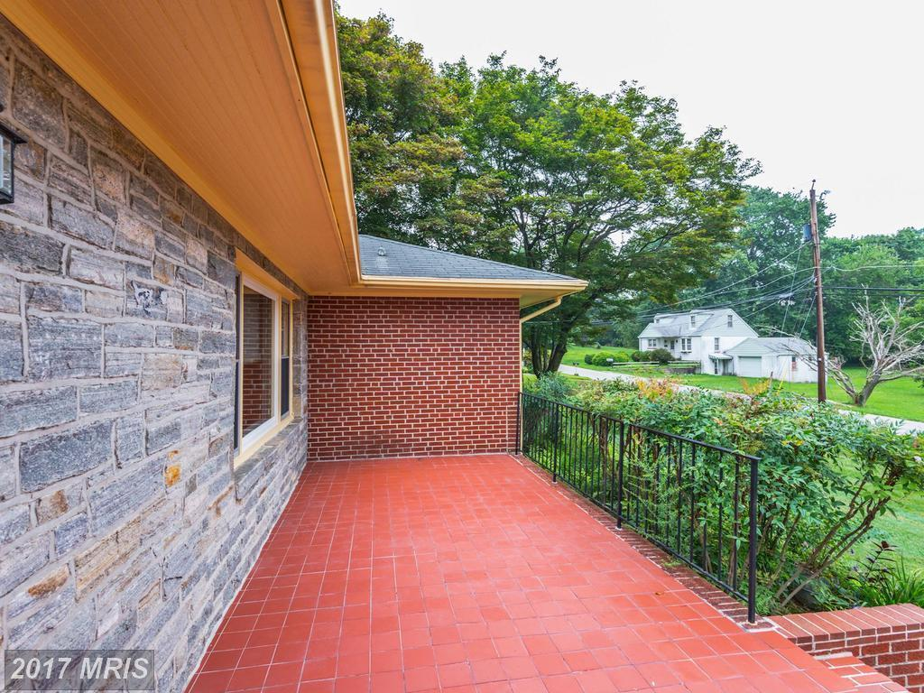 39 Ritters Ln, Owings Mills, MD 21117 | MLS# BC10021854 | Redfin