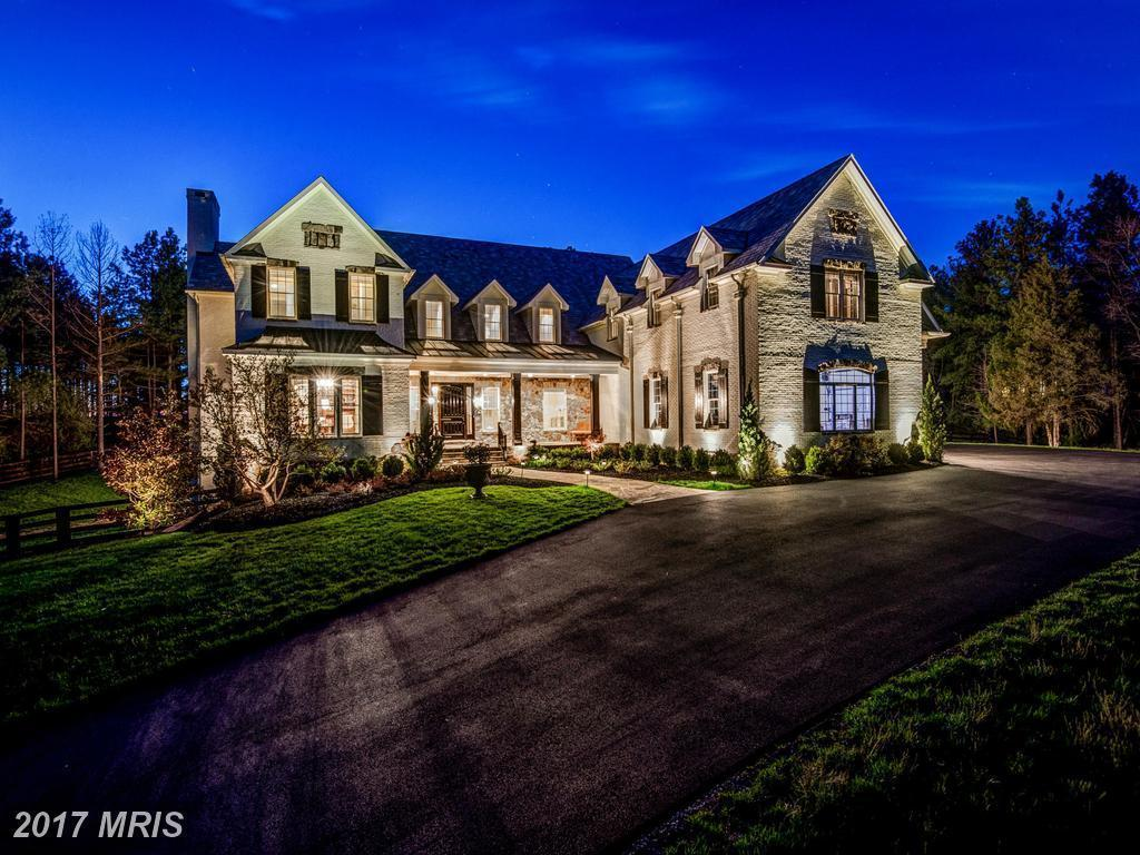 22553 Creighton Farms Dr, Leesburg, VA 20175 | MLS ...