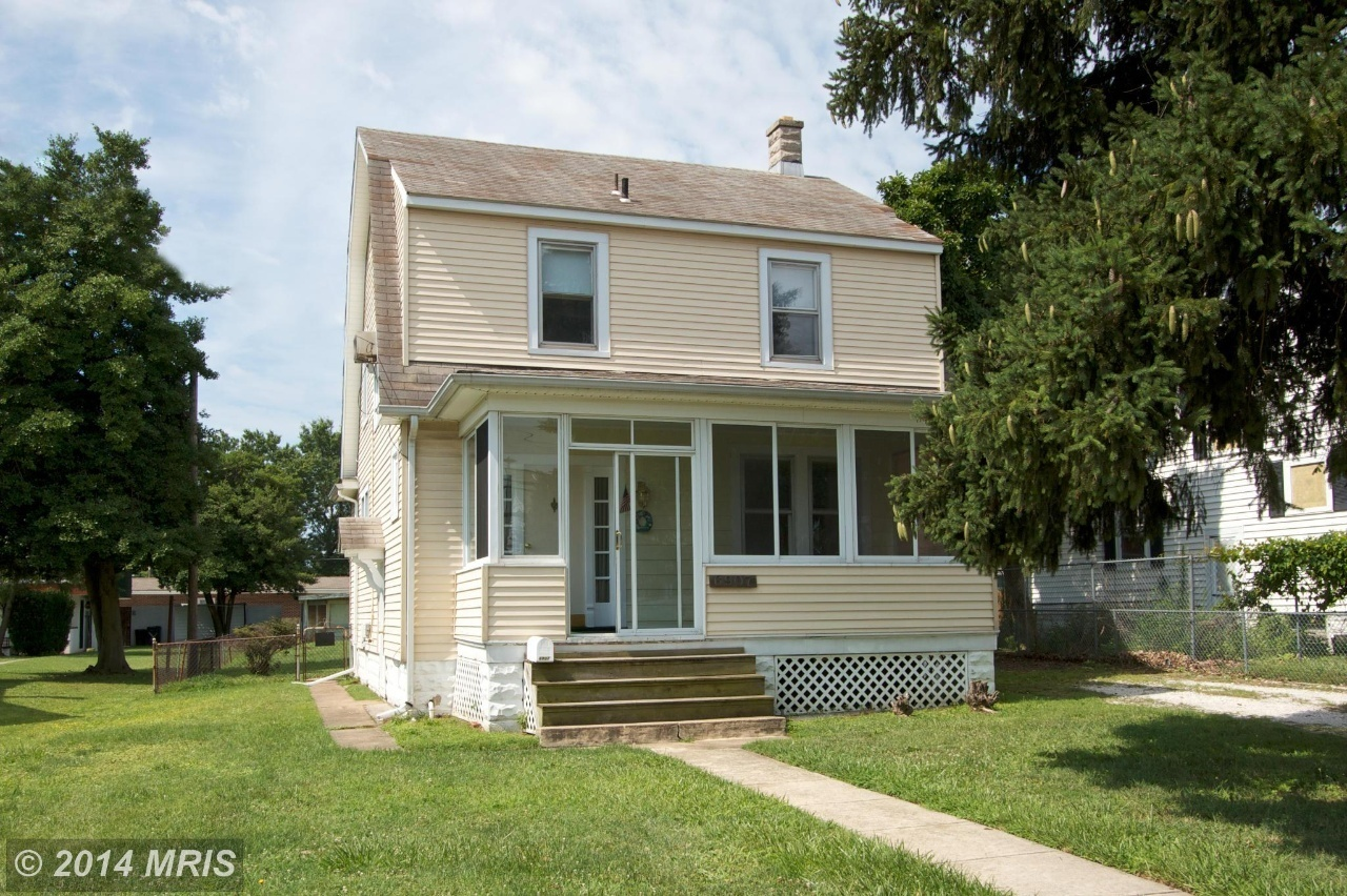 6907 north point rd baltimore md 21219 mls bc8406924