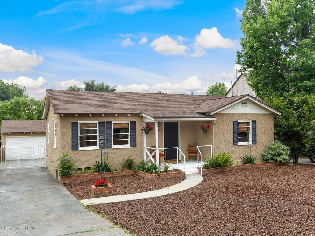 646 Mariposa Ave Sierra Madre Ca 91024 Mls 817000037 Redfin