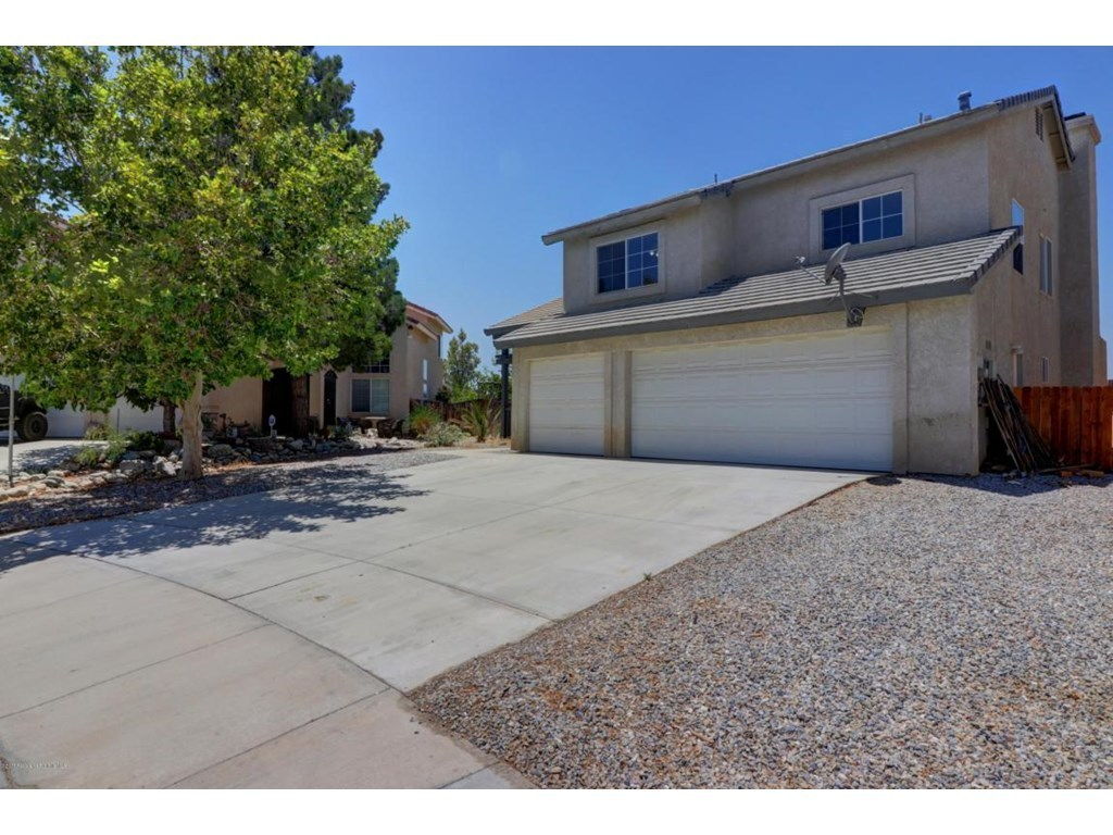 15528 enfield dr victorville ca 92394 mls 817000436 redfin
