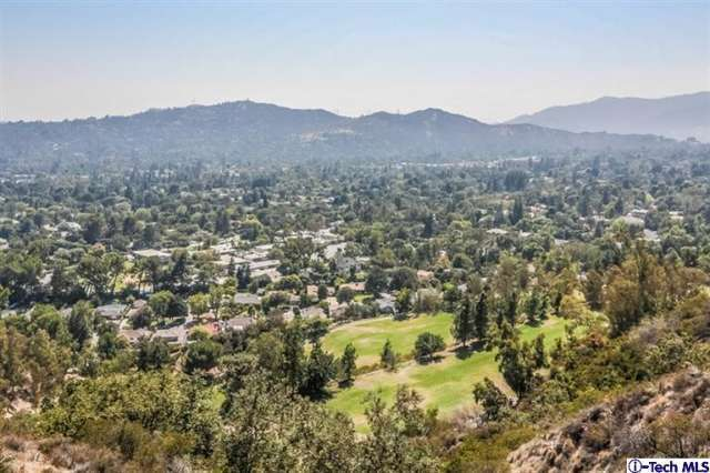 la canada flintridge sex chat Find psychiatrists in la canada, los angeles county, california or la canada   group provides experts in the field of adult and child/adolescent psychiatry.