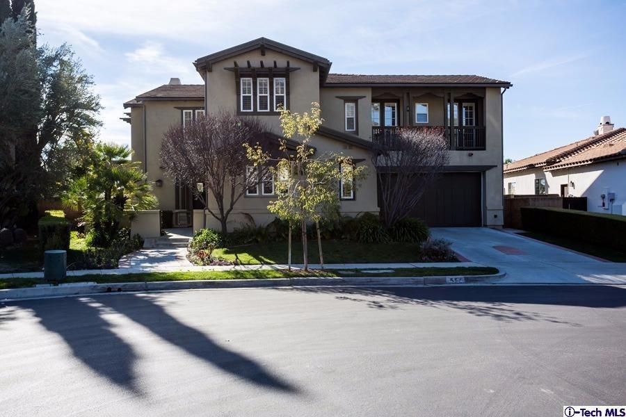 Homes For Sale Altadena Ca