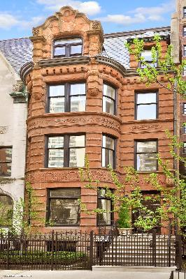 75 E Elm St, Chicago