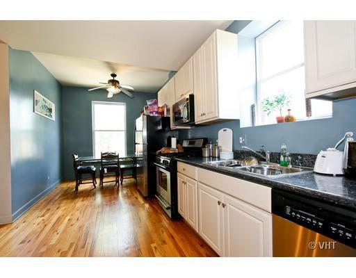 An eighty-five percent discount on an Englewood deal-of-the-day