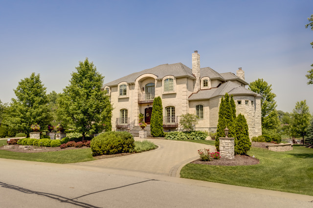 oak brook sex chat Find people by address using reverse address lookup for 214 oak brook dr, brandon, ms 39047 find contact info for current and past residents, property value, and more.