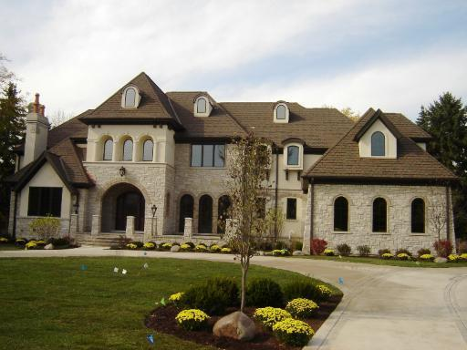 78 Baybrook Ln, Oak Brook, Illinois
