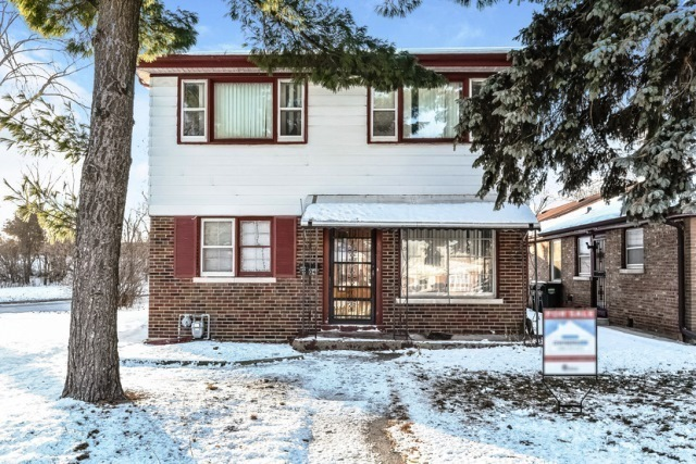 broadview chat rooms Buy 3 beds, 2 baths house located at 763 broadview avenue, orillia available amenities: refrigerator, dishwasher, pets allowed, parking - indoor, laundry - in suite.