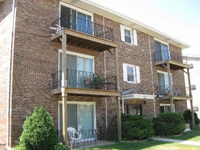 Apartments For Rent In Chicago Redfin