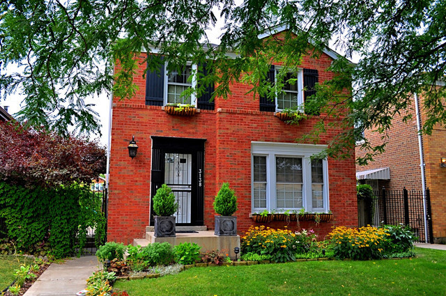 3138 n lowell ave chicago il 60641 mls 08430391 redfin