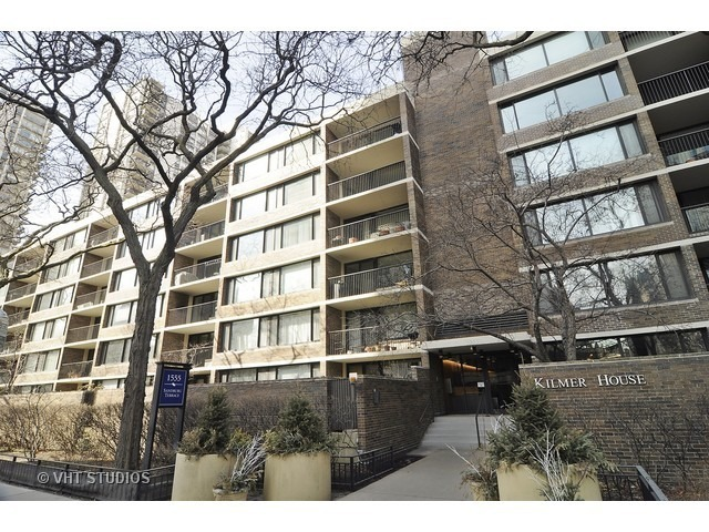 1555 n sandburg ter unit 309k chicago il 60610 mls