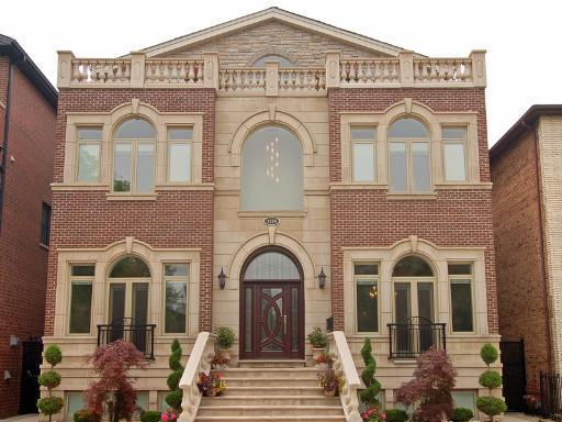 Asking price for Bridgeport single-family drops to $2.287 million