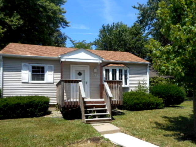 beecher chat rooms Learn more about this single family home located at 255 beecher avenue which has 3 beds,  chat with us now  laundry room info: main level: room count: 5.