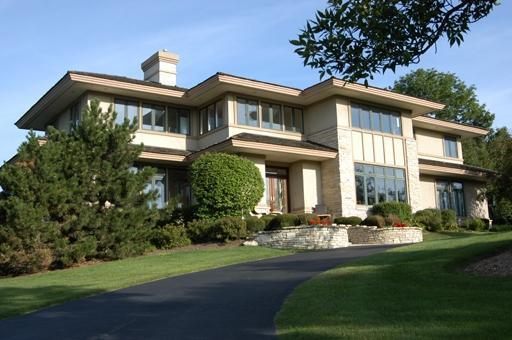 8368 Arrowhead Farm Dr, Burr Ridge IL