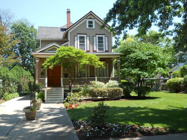 432 n grove ave oak park il 60302 mls 08371579 redfin for Grove park house