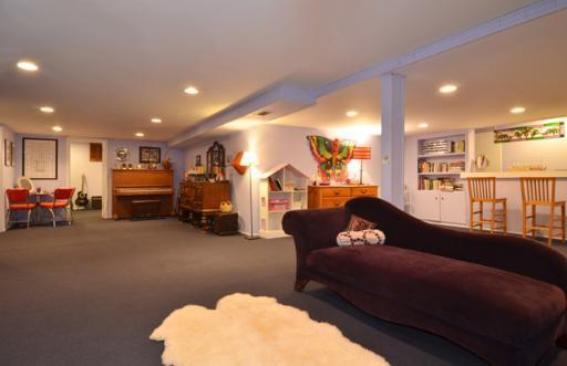 Rental pick of the day – Wilmette 4-bedroom for $1,900