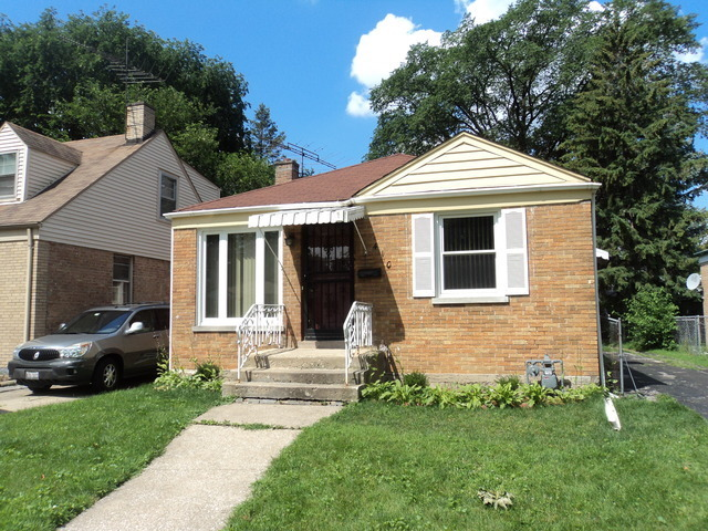 410 Morris Ave Bellwood Il 60104 Mls 08896697 Redfin