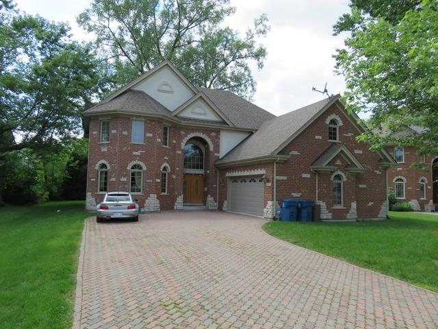 palos hills singles Browse palos hills il real estate listings to find homes for sale, condos, commercial property, and other palos hills properties  and single family homes for sale.