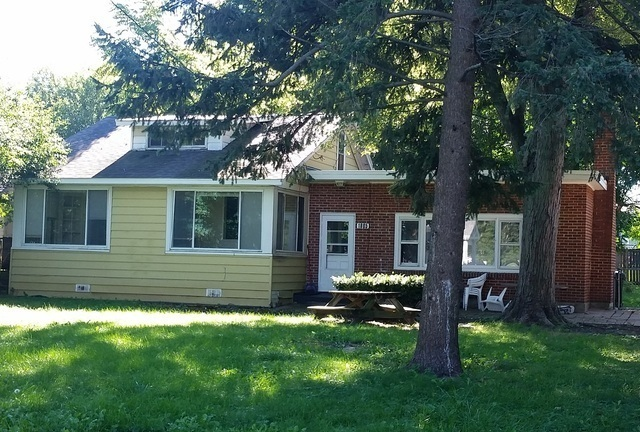 1805 river terrace dr johnsburg il 60051 mls 09314905 for 22 river terrace for sale