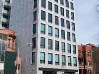 550 W Wellington Ave, Chicago