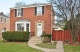 7327 N OKETO Ave, CHICAGO, IL 60631