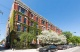 510 W Armitage Ave Unit 1W, CHICAGO, IL 60614