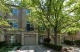 2718 N Southport Ave Unit A, CHICAGO, IL 60614