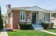 7425 W Clarence Ave, CHICAGO, IL 60631