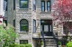 2537 N BURLING St, CHICAGO, IL 60614