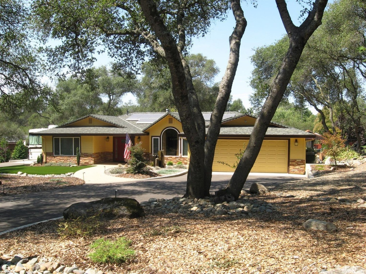 granite bay chat Browse granite bay ca real estate listings to find homes for sale, condos, commercial property, and other granite bay properties.