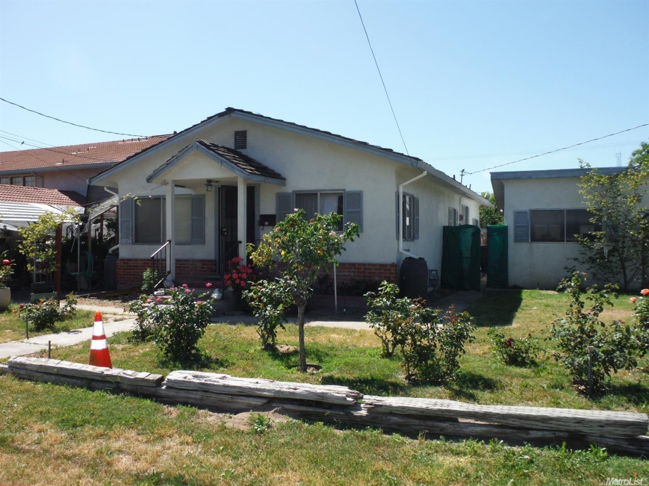 895 n mitchell ave turlock ca 95380 mls 16048205 redfin for Mitchell homes price list