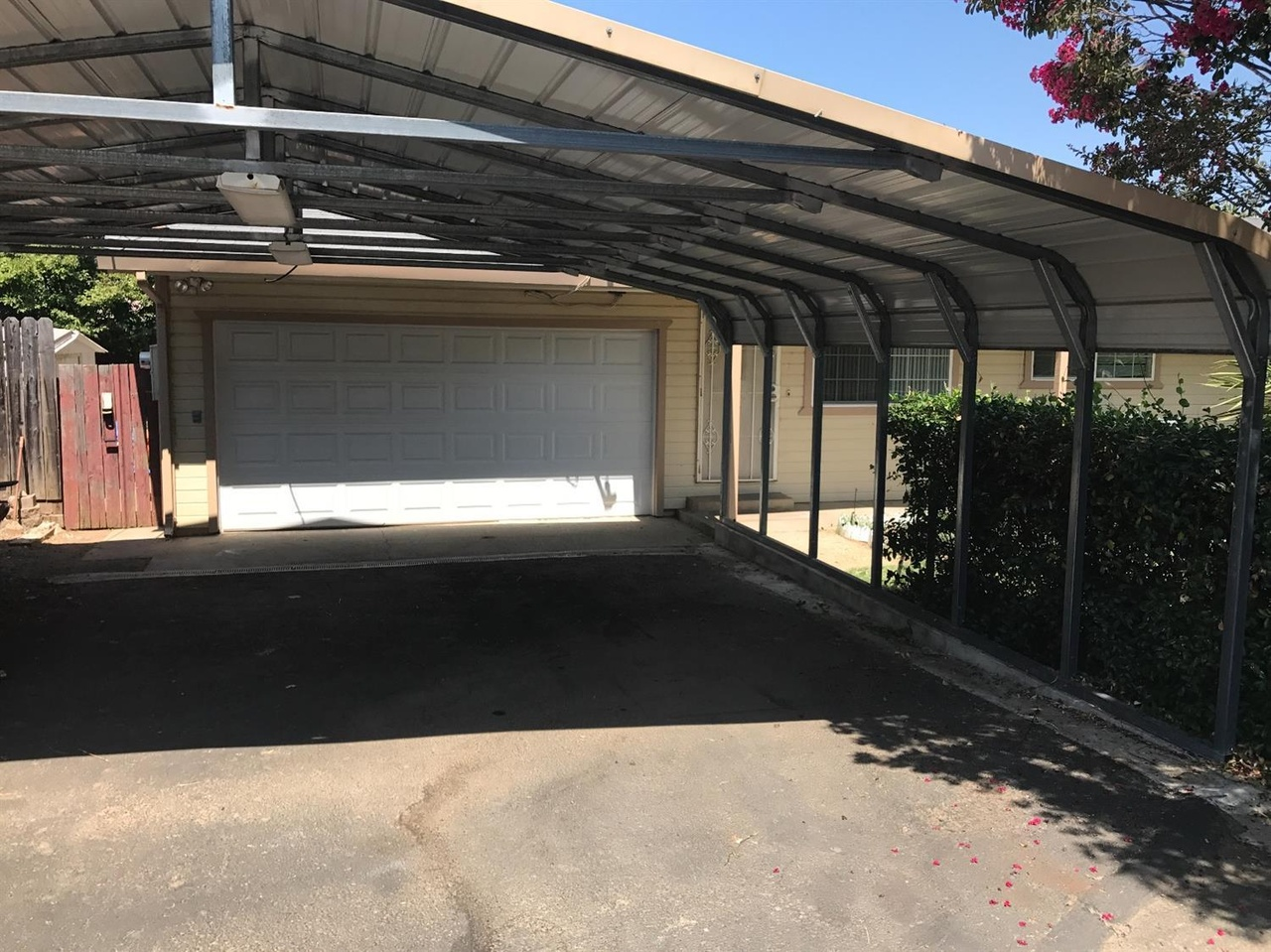 mobile homes for sale in auburn ca with 19554429 on Burke County GA further 1987 Fleetwood Jamboree Rallye 24 Motorhome Rv Class C 31505153 moreover 6 additionally  together with 19552356.