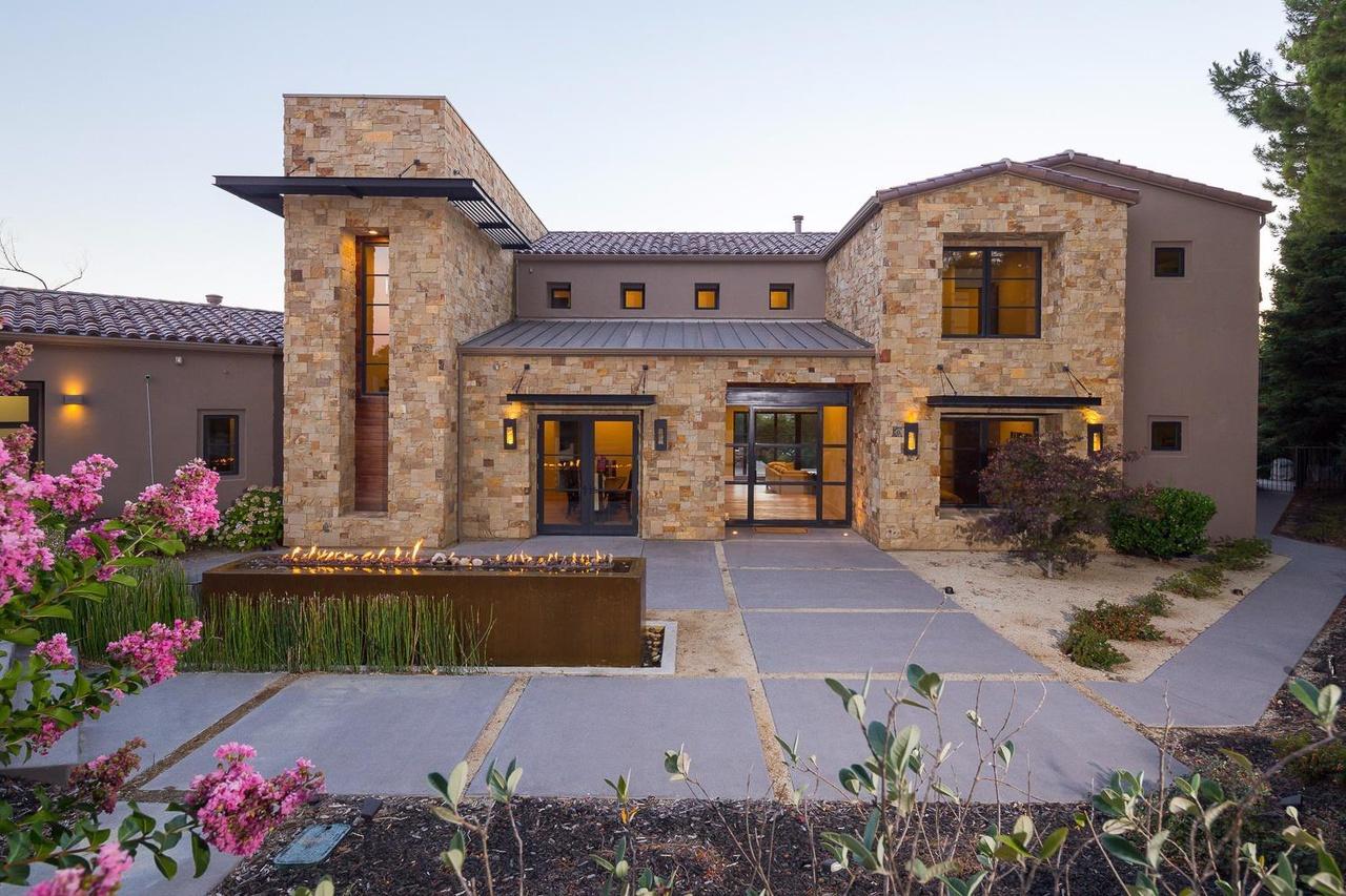8965 vista de lago ct granite bay ca 95746 mls for Lago vista home builders